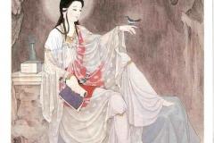 Zoewei - Zoe Wei04