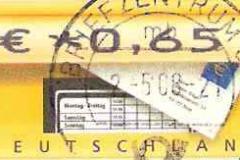 Alemania 002