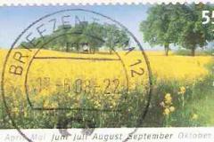 Alemania 006