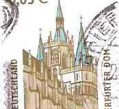 Alemania 009