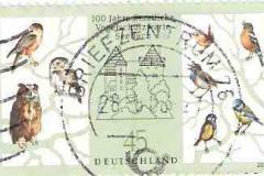 Alemania 012