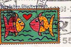 Alemania 014