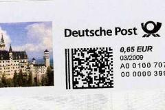 Alemania 022