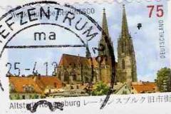 Alemania 025