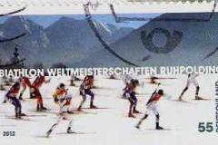 Alemania 026