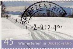Alemania 030