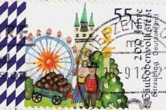 Alemania 031