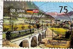 Alemania 032