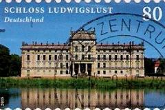 Alemania 033