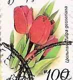 Bielorusia 005