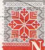 Bielorusia 016