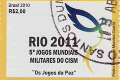Brasil 013