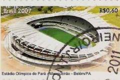 Brasil 014