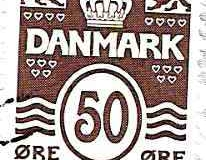 Dinamarca 001