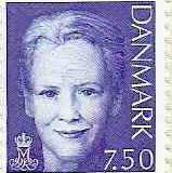Dinamarca 003