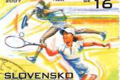 Eslovaquia 001